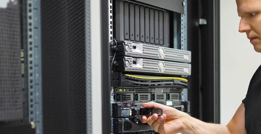 What-can-a-Cisco-Certification-Do-for-Me
